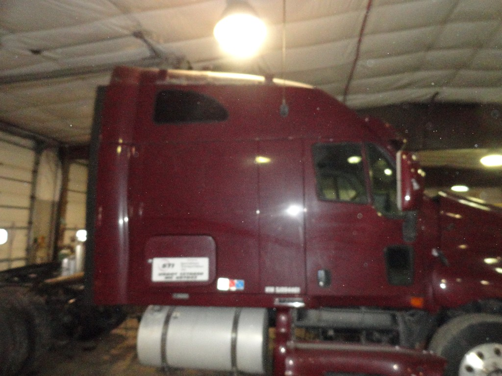 Cab KENWORTH for sale-982131