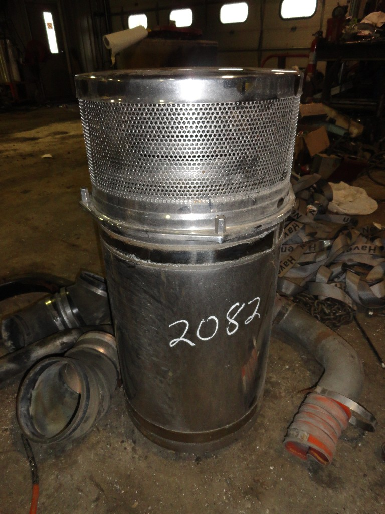 Air Cleaner WESTERN STAR TRUCKS for sale-982171