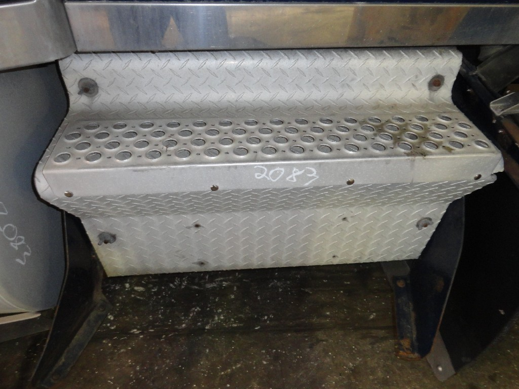 Tool Box KENWORTH for sale-982251