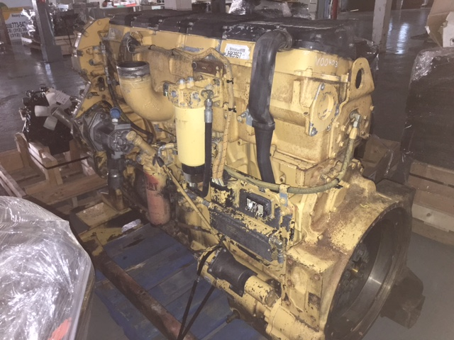 Good used Engine Assembly for for sale-4929721