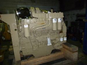 New vs Engine Assembly for for sale-4929501