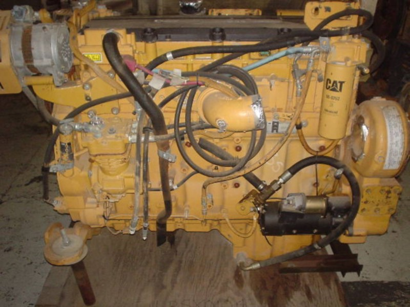 Reman vs Engine Assembly for for sale-4926011