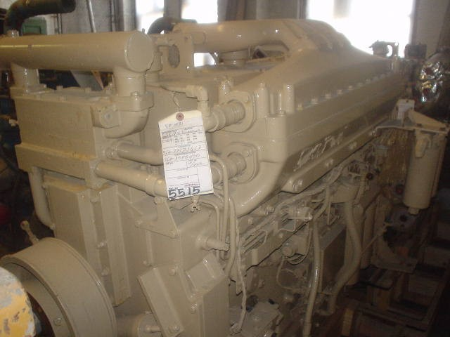 Takeout Engine Assembly for for sale-4926101