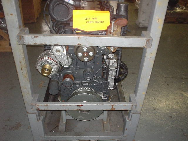 New Engine Assembly for for sale-4926281