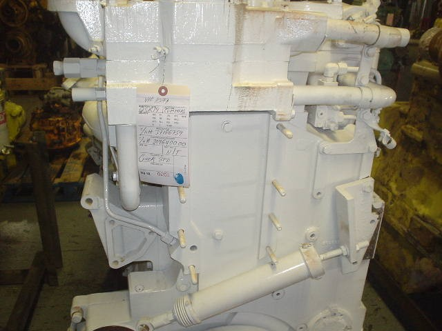 Takeout Engine Assembly for for sale-4926391