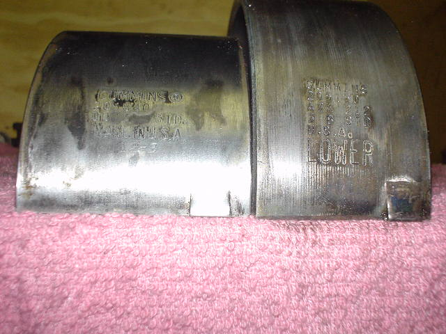 Takeout Engine Assembly for for sale-4926181