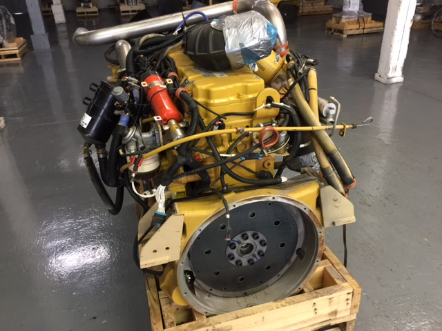 New vs Engine Assembly for for sale-4927631