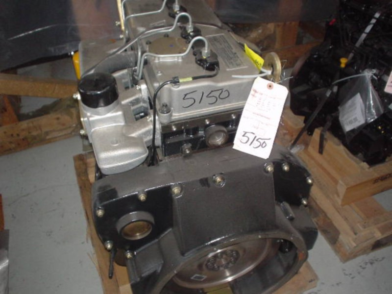 New Engine Assembly for for sale-4925991
