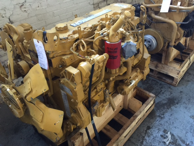 Takeout truck en Engine Assembly for for sale-4928851