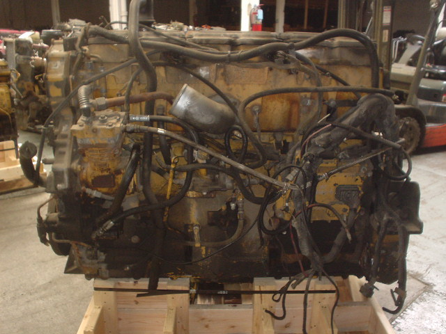 Takeout truck en Engine Assembly for for sale-4929681