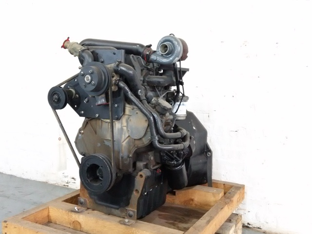 Takeout Engine Assembly for for sale-4927141