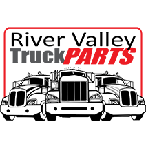 River Valley Truck Parts Logo
