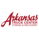 Arkansas Truck Center Logo
