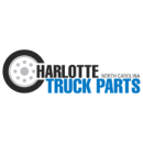 Charlotte Truck Parts,Inc. Logo