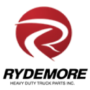 Rydemore Heavy Duty Truck Parts Inc Logo
