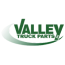 Valley Truck - Grand Rapids Logo