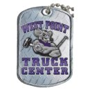 West Point Truck Center Logo