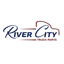 River City Truck Parts Inc. Logo
