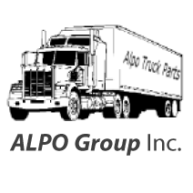 Alpo Group inc Logo
