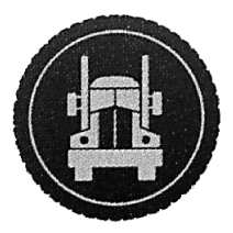 BRIGHTON TRUCKS logo