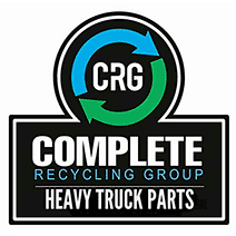 1999 GM/CHEV (HD) OTHER ENGINE ASSEMBLY TRUCK PARTS #680207