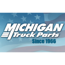 Michigan Truck Parts Logo