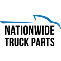 Nationwide Truck Parts LLC logo