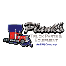 Search Results Axle Beam Front on HeavyTruckParts Net