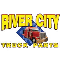 river_city mack ecm on heavytruckparts net  at mifinder.co