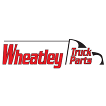 WHEATLEY TRUCK PARTS logo