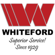 Whiteford Kenworth Logo